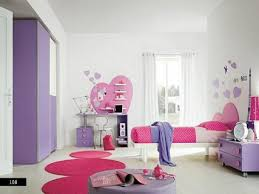 Bedroom Ideas With Purple Carpet Elegant Natural Design Of The Interior Purple Color Can Be Decor