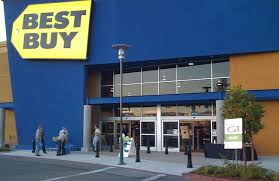 deals at best buy on black friday 2012 these 8 black friday deals are already live from best buy u2013 bgr