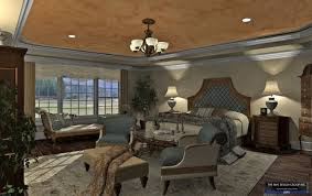 Decorated Master Bedrooms by Luxury Master Bedroom Suite Design U2013 Master Suite Bedroom Sets