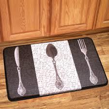 Commercial Floor Mats Industrial Kitchen Floor Mats Design Waterhogclassic2 1 Amazing