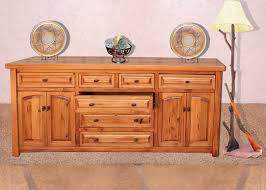 Buffet Sideboard Hutch Sideboard Cabinet Fine Dining Hutch With Storage Buffet Hutch