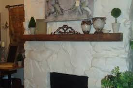 Rustic Mantel Decor 11 Country Mantel Decor Fall Cotton Mantel Country Decor Hometalk