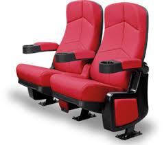 Movie Theater Sofas Angela Rocker Movie Chairs Cinema Seats Home Theater Seating