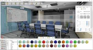 simlab sketchup exporter for revit revit autodesk app store