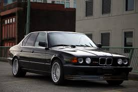 1990 bmw 7 series bmw 7 series b11 3 5 bmw cars and bmw s