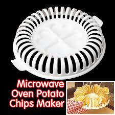 k che diy tragbare küchenhelfer kochen koch gesunde mikrowelle diy