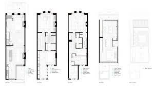zimmerman workshop architecture design