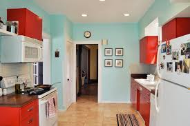 space saving ideas for kitchen cupboards furniture to save space