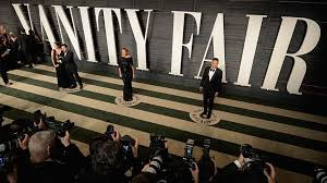 Vanity Fair Oscar Party Here U0027s What It Was Like Inside The Vanity Fair Oscars Afterparty