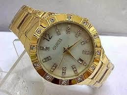 Jam Tangan Casio Gold jam tangan guess gs 2112