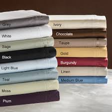 Egyptian Cotton Percale Sheets Bedroom Enchanting Tribeca Cotton What Is Percale Royal Velvet