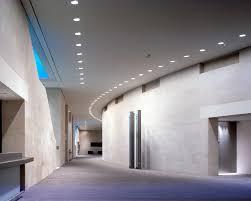 architectural lighting wall lights design u2013 rift decorators
