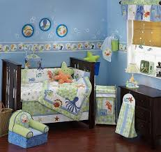 Baby Boy Bedroom Designs Beautiful Baby Boy Bedroom Designs For Kitchen Bedroom