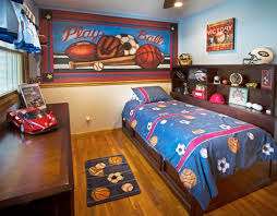 sports murals for bedrooms kids room wall murals theme wallpaper