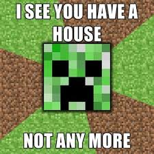 Funny Minecraft Memes - funny minecraft memes apk download free entertainment app for