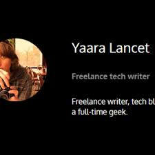 Resume Creators by Present Yourself To The World With Répresent A Simple Resume Builder