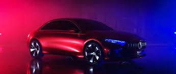 mercedes car mercedes design