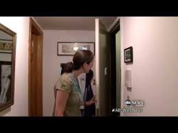 tiny apartments how to live in a 300 square foot apartment youtube