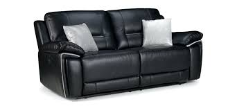 Sofas And Loveseats Cheap White Leather Recliner Sofa Reclining Sofas World Power And