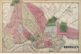 Old Map New York City by Image From Http Www Old Maps Com Ny Ny Townmaps Li1873