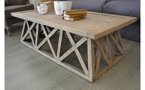 Wood Sofa Table by Wooden Sofa Tables Tables For Sale Buy Online Prices
