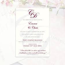 wedding quotes poems wedding quotesinki pinki weddings designer wedding invitations