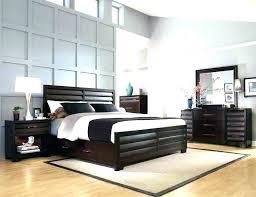 chocolate brown bedroom bedroom grey bedrooms master with gray walls bedroom dark brown gray