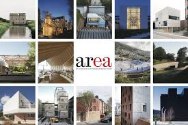 architecture practices four uk practices make ar emerging architecture shortlist news