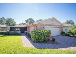 384 troon ct winter haven fl 33884 mls p4717885 coldwell banker