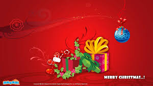 christmas presents wallpapers merry christmas gifts desktop wallpapers for kids mocomi