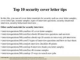 legal cover letter tips resume template high student