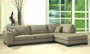 Leather Sofa And Dogs Leather Sofa Cats Adrop Me