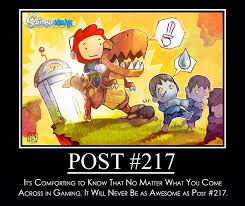 Scribblenauts Memes - post 217 scribblenauts copypasta know your meme