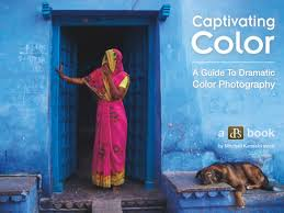 captivating color digital photography resources