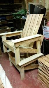 Diy Wood Pallet Patio Furniture - diy wood pallet outdoor furniture ideas pallet furniture gazette
