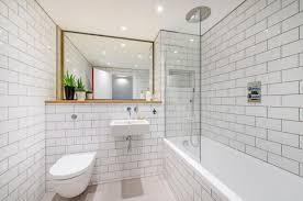 popular bathroom tile shower designs subway tile shower design to beautify your bathroom area