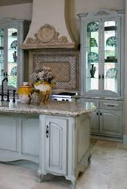 Kitchen Ideas On A Budget Simple Country Kitchen Designs Layouts Decorating Kitchen Ideas