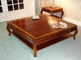 best place to buy coffee table the most rustic solid wood large square coffee table with tables