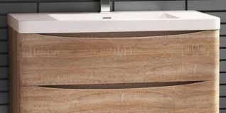 Oak Bathroom Vanity Unit Choose The Best Vanity Lights For Your Bathroom U2013 Kitchen Ideas