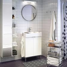 ikea badezimmer hochschrank bad hochschränke günstig kaufen ikea