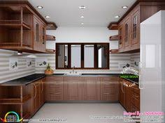 home design books 2016 summary service type interior designing provider name my homes