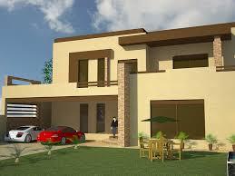 3d home design front elevation lakecountrykeys com