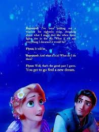 film quotes from disney disney movie quotes about love collection of inspiring quotes