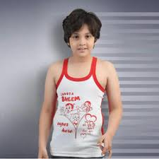 children vest in tiruppur tamil nadu kids vest bachchon ki
