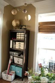 Home Office Storage by Diy Office Organization Ideas The Officezillaa Blog Home Office