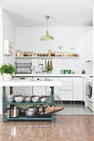 117 best whistle while you cook images on pinterest kitchen bright and happy kitchen space