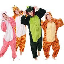 Anime Halloween Costumes Buy Wholesale Good Anime Cosplay China Good Anime