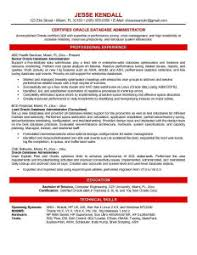 Citrix Administrator Resume Sample by 93 Mesmerizing Resume Examples For Jobs Of Resumes Buyer Resume