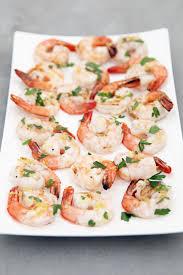 Ina Garten Shrimp How Chefs Cook Shrimp Popsugar Food