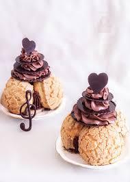 76 best choux u0026 éclair images on pinterest choux pastry sweet